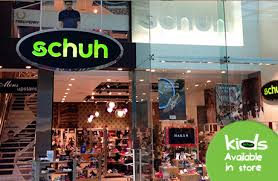 ugg sale westfield schuh white city one of our many shoe shops