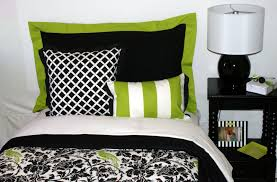 Black And Green Bedding Beautiful Bedding Sets South Africa Gallery 20 Images Of