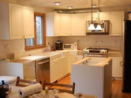 Kitchen Cabinet Door Refacing Ideas by Kitchen Reface Kitchen Cabinets And 14 Furniture Refacing