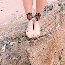 traditional flower tattoo design for girls goluputtar com