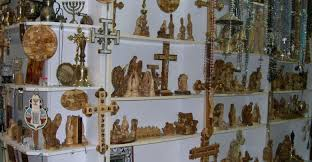 holy land gifts what are the holy land gifts that you should consider iholyland
