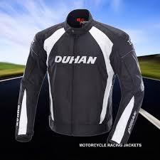 motorcycle jacket brands aliexpress com buy sale motorcycle jacket for men moto
