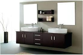 Bathroom Sink Vanity Units Uk - vanities twin vanity unit uk twin bathroom vanity units twin