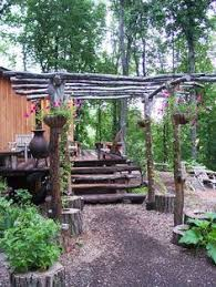 wood planks reminds me of grannie b u0027s garden just a little