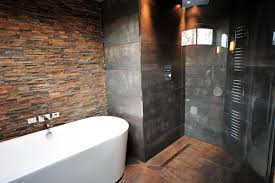 Shower Room by Download Wet Room Designs For Small Bathrooms Gurdjieffouspensky Com