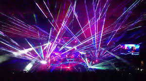 pretty lights red rocks tickets pretty lights red rocks 8 16 13 color of my soul youtube
