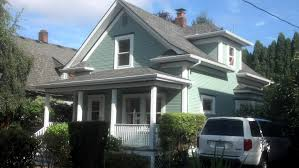 residential painting services western accent inc