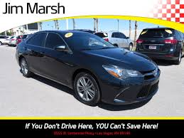 findlay lexus las vegas new and used toyota camry for sale in las vegas nv u s news