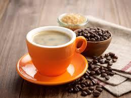 espresso coffee espresso based
