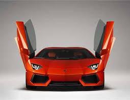 lamborghini gallardo price in australia lamborghini models prices best deals specs and