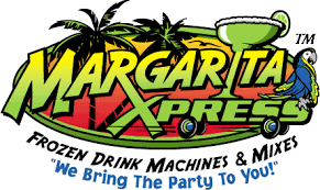 margarita machine rental houston margarita xpress machine rental cypress