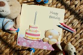 excellent birthday card ideas for best friends handmade4cards com