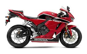 cbr600rr for sale 2018 honda cbr600rr abs motorcycles for sale westernhonda com