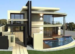 international home interiors unique home interior design ideas internetunblock us
