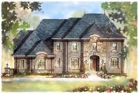 paris meadowbrook series southeast michigan homes