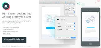 10 must have sketch plug ins for ux designers