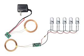 wiring diagram wireless inductive power night light adafruit