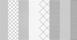 pattern from image photoshop 450 free repeatable pixel patterns for photoshop pat designbeep