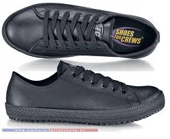 arbeitsschuhe küche damen shoes for crews sfc arbeitsschuhe school low rider 4054 shoes