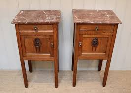 nightstand beautiful sold renaissance carved pics on astonishing