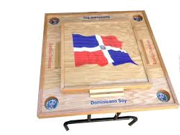 dominoes tables for sale in miami custom made domino table republic waving flag domino tables image