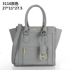 designer handbags for cheap designer handbags wholesale designer handbags china designer