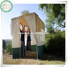 easy sukkah sukkah sukkah suppliers and manufacturers at alibaba