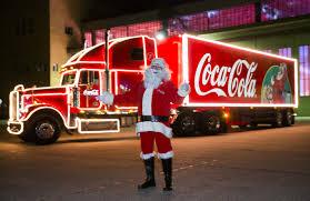 si e social coca cola coca cola weihnachtskagne 2016 mit coke besondere