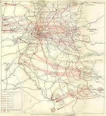 Berlin Map Hammer And Scythe Berlin Wall And Soviet Union Hammer And Scythe