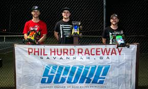 monster truck show savannah ga race memories from the fall super cup rd 2 u2013 jconcepts blog