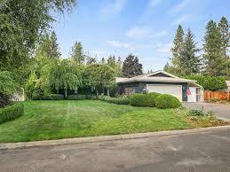 Spokane Washington Google Maps by 5216 W Bentwood Ct Spokane Wa 99208 Mls 201724664 Windermere