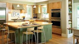 l kitchen island enthralling l shaped island kitchen thediapercake home trend