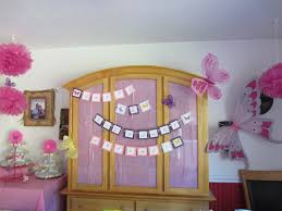 Cheap Party Centerpiece Ideas by Birthday Party Ideas On The Cheap Image Inspiration Of Cake And