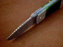 Worlds Best Kitchen Knives Worlds Best Kitchen Knives 28 Images Miyabi Knives Sharpest