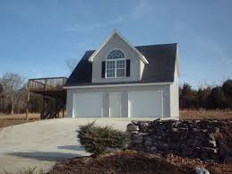 Two Story Storage Sheds Sheds Unlimited Two Story Garage Kits Plans