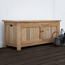 Patio Furniture Storage Bench Bench Outdoor Benches With Storage Outdoor Benches Signature