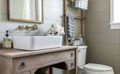 enchanting bathroom remodelling ideas stunning bathroom designing