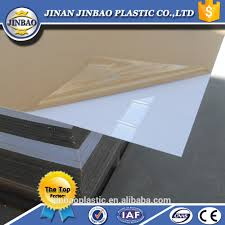 wholesale advertisement plexi online buy best advertisement