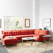 Modular Sectional Sofa Pieces The Best Modular Sofas Annual Guide Apartment Therapy