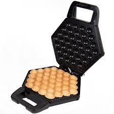 amazon com waffle irons home u0026 kitchen