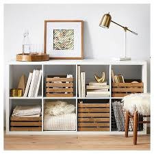 Living Room Organization Ideas Great Living Room Storage Cubes Best 25 Cube Storage Ideas On