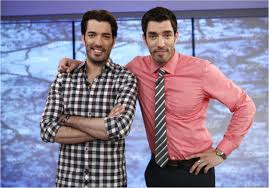 Propertybrothers Property Brothers Love Renovating With Synthetic Grass