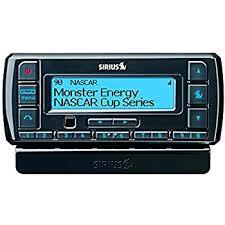 amazon car stereo black friday amazon com siriusxm sxpl1v1 onyx plus satellite radio receiver