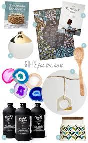 host gift host and hostess gift ideas sarah hearts
