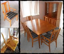 Dining Room Table Refinishing Dining Table Refinishing Jpg