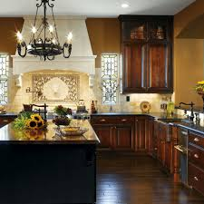best for cherry kitchen cabinets 8 gorgeous must see kitchen palettes