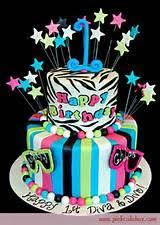 birthday diva cake ideas 112318 diva birthday cake birthda