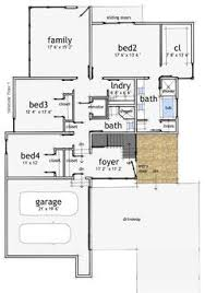 Antilla Floor Plan Closed Kitchen Floorplan Google Search Floor Plans Pinterest