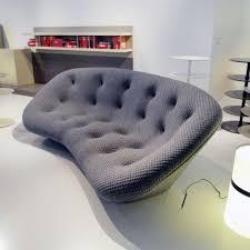 canapé ploum occasion ligne roset ploum sofa for the home canapé ploum