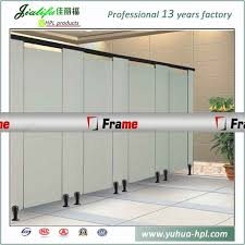 aluminum titanium frame all product expanded metal frame for